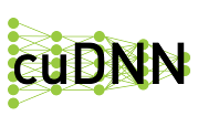 cuDNN_logo_black_on_white_179x115