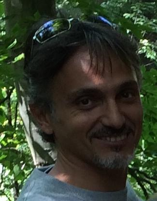 Davide Rossetti
