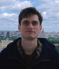 John Schulman is a researcher at OpenAI.