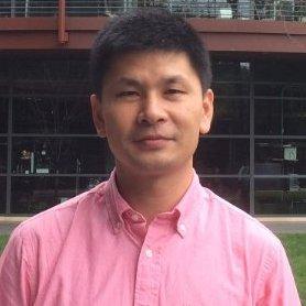 Wei Tan