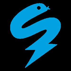 Numba Logo