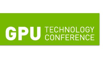 gpu_tech_conf_logo