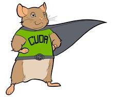 cuda_hamster_blog
