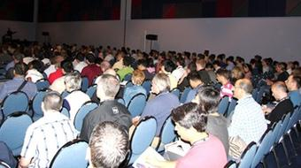 gtc_audience