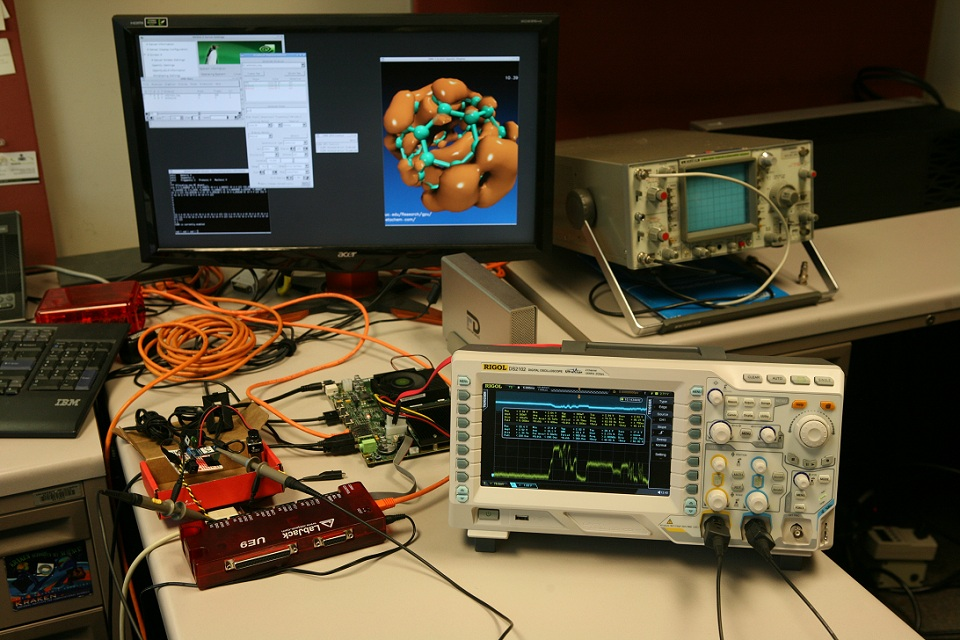 JohnStone_VMD_CARMA_oscilloscope
