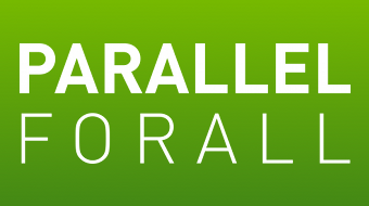 Parallel_ForAll_F_wht_V_green_gradient_340x190