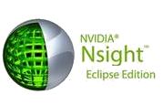 nsight_esclipse_logo