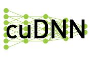 cuDNN_logo_black_on_white_179x115