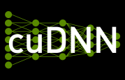 cuDNN_logo_white_on_black_1432x920