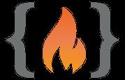 arrayfire_logo_symbol_thumb