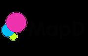 mapd_logo