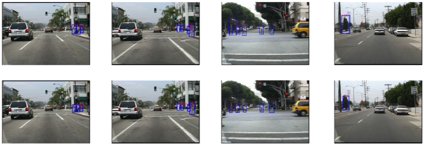Real-Time Pedestrian Detection using Cascades of Deep Neural Networks