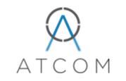 atcom_logo