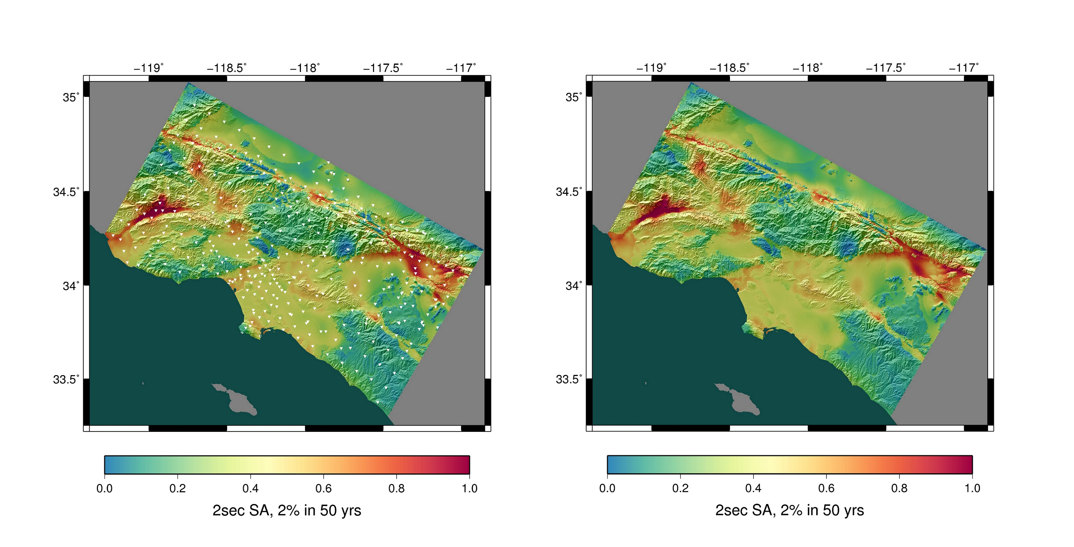 BLOGearthquake-maps2