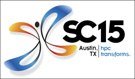 SC15 featured image