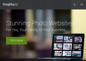 SmugMug uses the NVIDIA Image Compute Engine (ICE) to resize images on the fly and serve pixel-perfect images to users.