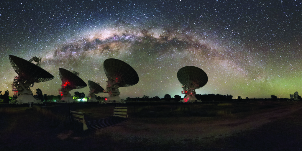 Australia-Telescope_Compact-Array_Alex-Cherney
