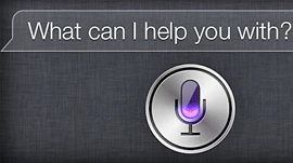 GPUs Help Cut Siri's Error Rate by Half