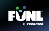 funl_avatar