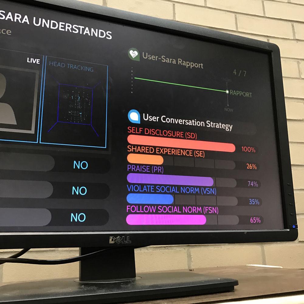 sara-virtual-assistant