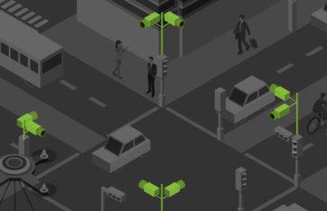 NVIDIA Smart Cities
