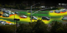 embedded-social-images-for-deepstream-SDK-2-0-on-tesla-TW-LI-2048×1024-v1