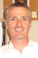 Peter Riley
