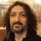 Pascal Gautron