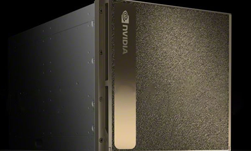 Making GPU I/O Scream on Platforms of Today and Tomorrow