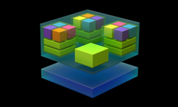NVIDIA TensorRT Inference Server Available Now - NVIDIA Developer