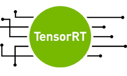 NVIDIA open sources parsers and plugins in TensorRT – NVIDIA Developer News Center