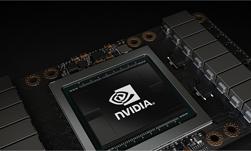 NVIDIA Achieves 4X Speedup on BERT Neural Network - NVIDIA Developer