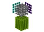 tensor_cube_white-1280