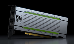 NVIDIA T4 GPUs Now Available on Google Cloud - NVIDIA Developer News