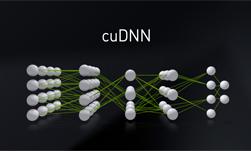 cuDNN 7 5 Now Available - NVIDIA Developer News CenterNVIDIA