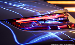 A Conversation with Epic: Ray tracing in Unreal Engine 4 22 and