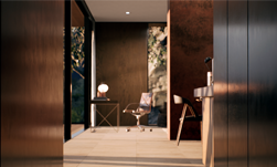 Real-Time Ray Tracing Has Come to Unreal Engine with the Release of