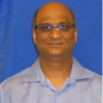 Anish Gupta