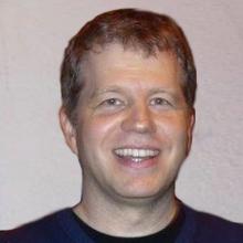 Chris Zankel