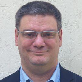 Dave Salvator