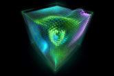 CUDA_Cube_3x2-454×300