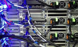 IBM Donates a $12 Million GPU-Accelerated Supercomputer, powered by NVIDIA V100 GPUs, to MIT - NVIDIA Developer News Center