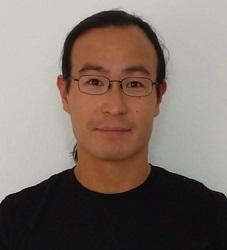 Young-Jun Ko
