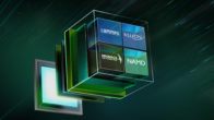 NVIDIA NGC HPC Containers