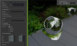 [Immagine: Texture_Tools_Exporter.png]