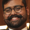 Ankit Sethia