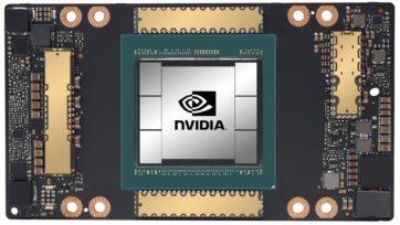nvidia-a100-gpu-on-sxm4