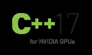 c-plus-plus-for-nvidia-gpus