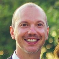 David Bericat