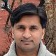 Mahesh Khadatare